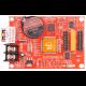 کارت کنترلر تک رنگ طیف دار HD-U60 PLUSE